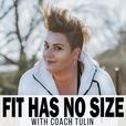 Fit Has No Size show