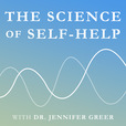 The Science of Self Help show