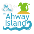 Be Calm on Ahway Island Bedtime Stories show