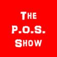 The POS Show show