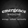 Emergence Magazine Podcast show