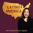LatinxAmerica's podcast show