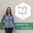 Simply Teach show