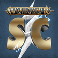 StormCast: The Official Warhammer Age of Sigmar Podcast show