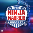 American Ninja Warrior Podcast show