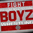 Fight Boyz: A Podcast about Professional and Not-So-Professional Wrestling! show