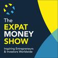 The Expat Money Show show