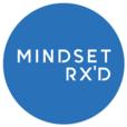 Mindset Rx'd Podcast show