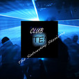 Club TE - The Saturday Sessions show