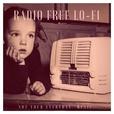 Radio Free Lo-Fi   show