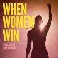 When Women Win show