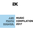 EXM Music - ABC Compilation Vol 1 show
