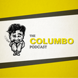 The Columbo Podcast show