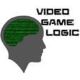 Video Game Logic Podcast show