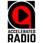 Accelerated Radio Network show