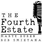 The Fourth Estate show