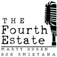 The Fourth Estate show