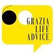 Grazia Life Advice show