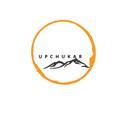 The Upchukar Podcast show