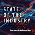 State of the Industry: Your Guide to the Future of Smart Manufacturing show