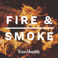 Fire & Smoke show