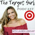 The Target Girl show