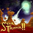StarTripper!! show