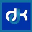 ddk talks esports show