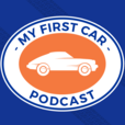 My First Car Podcast show