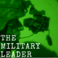 The Military Leader Podcast show
