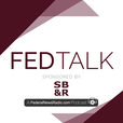 FEDTalk show