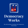 Democracy Works show