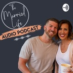 The Married Life show