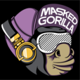 Masked Gorilla Podcast show