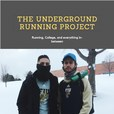 The Underground Running Project show