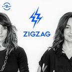 ZigZag show