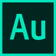 Adobe Audition Podcast show