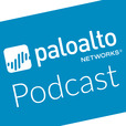 Palo Alto Networks show