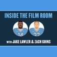 Inside The Film Room show