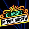 Classic Movie Musts show