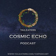 Cosmic Echo: Exploring Topics About Psychedelics, Altered Dream States, Consciousness, Drugs, and Religion show