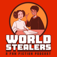 World Stealers show