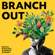Branch Out show