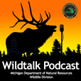 Wildtalk Podcast show