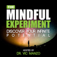 The Mindful Experiment show