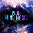Pure Mind Magic show