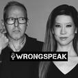 Wrongspeak show