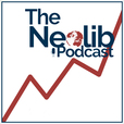 The Neoliberal Podcast show
