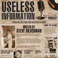 Useless Information Podcast show