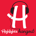 Highlights Hangout show